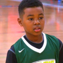 Bryce Maximus James lebron james, age, wiki, biography