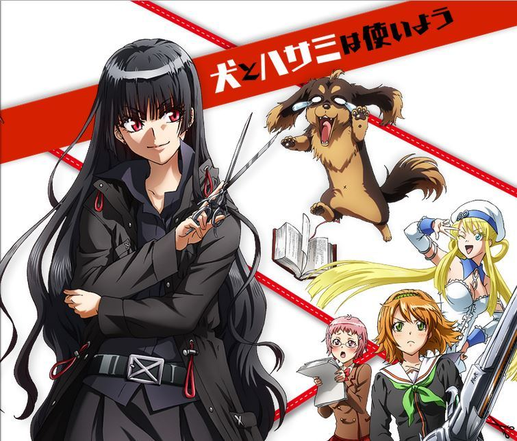 Download Anime 9anime: Official Wallpaper Anime