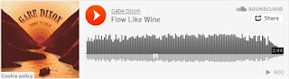 https://soundcloud.com/gabedixonmusic/flow-like-wine