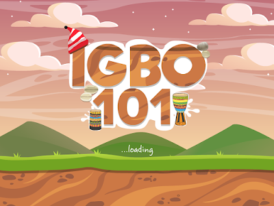 Igbo 101 - Learn Igbo Language App-Sooloaded.net