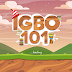 Igbo 101 App Teaches You How To Speak And Understand Igbo Language