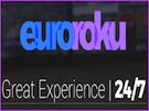 Euro Roku