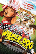 Wiener Dog Internationals (2015) ()