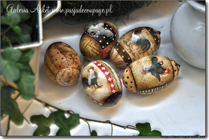 http://handmade.parafraz.space/, Пасха, рукоделие пасхальное, декоративные пасхальные яйца, из чего можно сделать пасхальное яйцо, пасхальные яйца своими руками пошагово, декоративные яйца с лентами, декоративные яйца с докупающем, декоративные яйца из бумаги, декоративные яйца из бисера, декоративные яйца в домашних условиях декоративные яйца идеи фото, пасхальные яйца картинки, пасхальные украшения своими руками пошагово, пасхальные сувениры, пасхальные подарки, своими руками, пасхальный декор, как сделать декор на пасху, пасхальный декор своими руками, красивый пасхальный декор в домашних условиях, Мастер-классы и идеи, Ажурное бумажное яйцо к Пасхе, Декоративные пасхальные яйца в виде фруктов и овощей,, «Драконьи» пасхальные яйца (МК) Идеи оформления пасхальных яиц и композиций, Имитация античного серебра на пасхальных яйцах, Мозаичные яйца, Пасхальный декупаж от польской мастерицы Asket, Пасхальные мини-композиции в яичной скорлупе,, Пасхальные яйца в декоративной бумаге, Пасхальные яйца в технике декупаж, Пасхальные яйца, оплетенные бисером, Пасхальные яйца, оплетенные нитками, Пасхальные яйца с ботаническим декупажем, Пасхальные яйца с марками, Пасхальные яйца с тесемками и ленточками, Пасхальные яйца с юмором, Скрапбукинговые пасхальные яйца, Точечная роспись декоративных пасхальных яиц, Украшение пасхальных яиц гофрированной бумагой, Яйцо пасхальное с ландышами из бисера и бусин, Декоративные пасхальные яйца: идеи оформления и мастер-классы,яйца пасхальные, декор яиц, декор пасхальный, подарки пасхальные, мастер-класс, декупаж, бумага, оклейка, декор из бумаги,