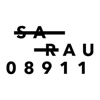 Sarau 08911