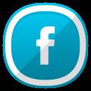 Facebook - Charkleons.com