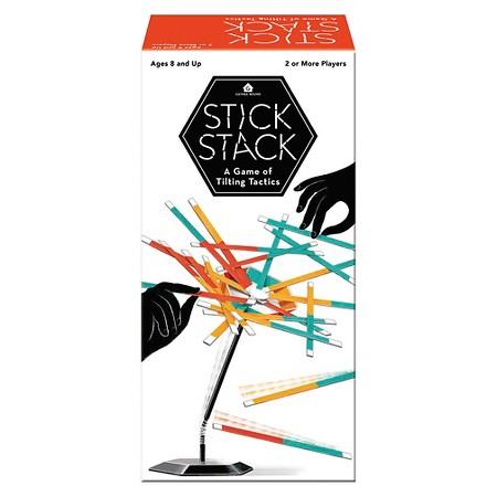 http://www.target.com/p/stick-stack-board-game/-/A-50568889?ref=tgt_adv_XS000000&AFID=google_pla_df&CPNG=PLA_Toys+Shopping&adgroup=SC_Toys&LID=700000001170770pgs&network=s&device=c&location=9026054&gclid=Cj0KEQiA1b7CBRDjmIPL4u-Zy6gBEiQAsJhTMEo4Vn35eIxCT6U-EZ_q3zytsbuHnskMy3117KuQWPYaAifp8P8HAQ&gclsrc=aw.ds