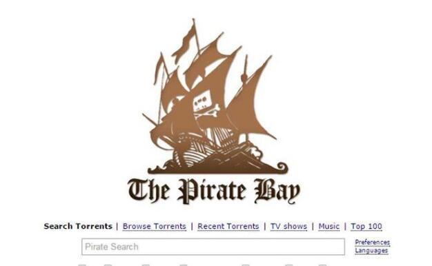 澳洲聯邦判決 封鎖逾50非法下載網站,用VPN可以繼續在澳洲下載