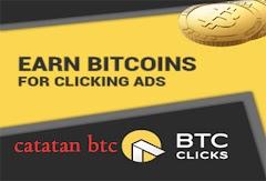 Btcclicks.com Salah Satu PTC Yang Terbukti Membayar - LEGIT