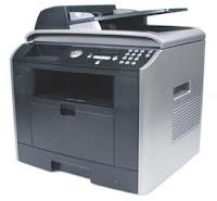 Descargar Driver Impresora Dell Laser MFP 1815dn
