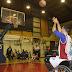 Λιακόπουλος και Καράμπουλας: «Μαθήματα ζωής από τους αθλητές με αγωνιστικό αμαξίδιο»