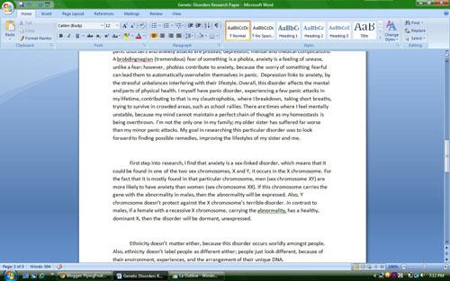 Persuasive essays of uniforms