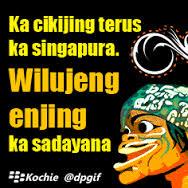 Gambar Lucu Whatsapp Lainnya Pakai Wa Lain Grup Sosialita Alhamdulillah