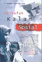 FALSAFAH KALAM SOSIAL