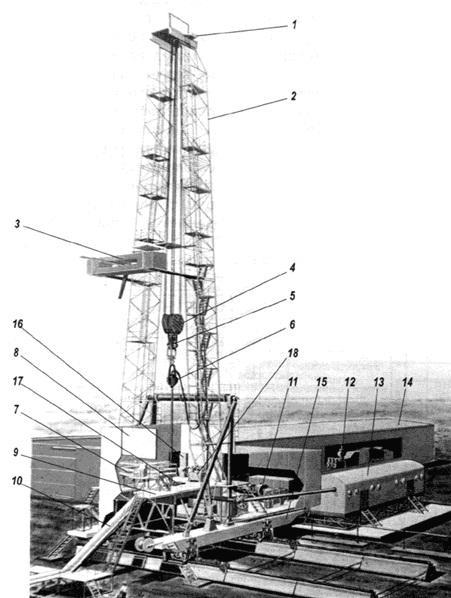 Элеватор асп ленточный транспортер для зерна запчасти