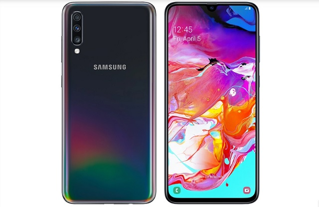 samsung-galaxy-a70-specs-mobile