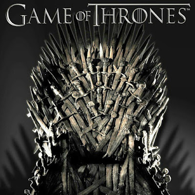 Game of Thrones. Fuente:https://c1.staticflickr.com/1/316/18679295525_f39cc1bc70_z.jpg