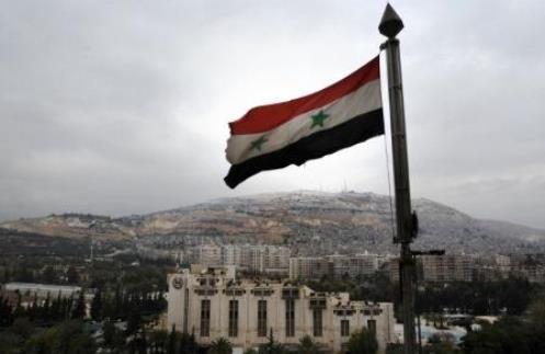 وفرت 3 ملايين دولار.. سوريا تستغني عن الزيوت الأمريكية وتصنعها محليا.؟