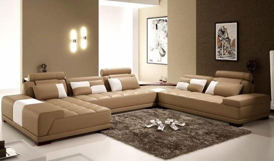 ide inspiratif kombinasi warna cat untuk rumah minimalis