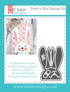 https://www.lilinkerdesigns.com/peek-a-boo-bunny-die/#_a_clarson