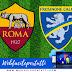 Roma - Frosinone Probabili Formazioni  - Dove Vederla In TV e Diretta Streaming (26/09/18)