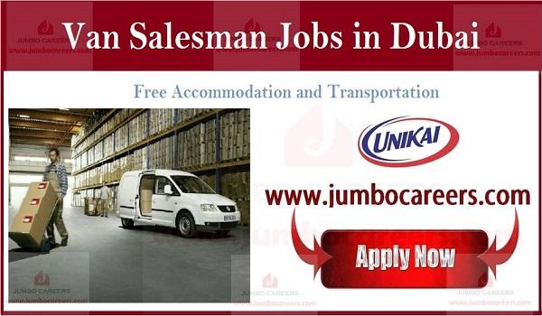 Current hotel jobs in Dubai, Recent Dubai Jobs with salary,