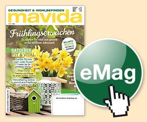 http://www.avr-emags.de/emags/mavida/mavida_01_2017/#0