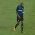 Inter Milan defender Geoffrey Kondogbia scores outrageous long-range own goal for Chelsea (Video)