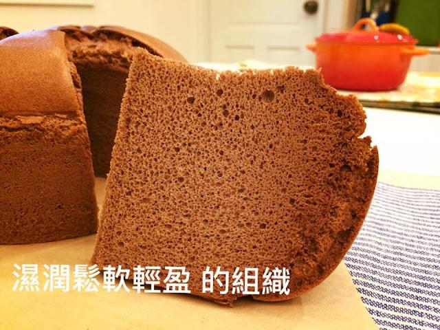 優格皇冠戚風蛋糕-yogurt-chiffon-cake21