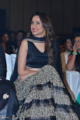 Pragya Jaiswal at ONV Audio Launch-thumbnail-2