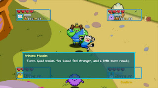 Free Download Adventure Time: Explore the Dungeon Because I Don't Know 3DS CIA USA