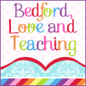 Bedford, Love, and Teaching