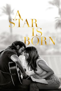 Download Film A Star Is Born (2018) Subtitle Indonesia