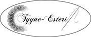 http://www.tyyne-esteri.fi/