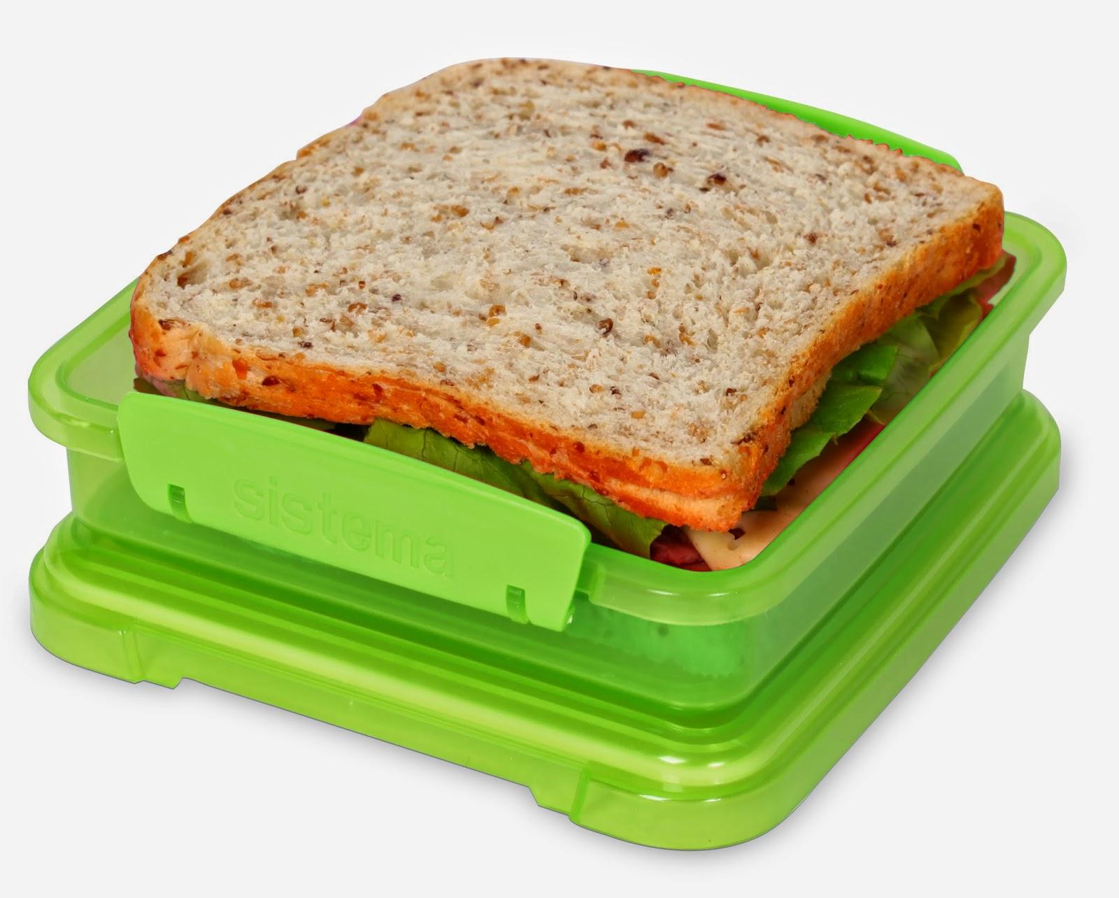 http://www.almaogjacob.dk/shop/sistema-sandwichboks-1698p.html