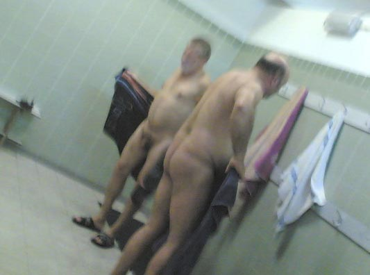 Long Locker man room voyeur excellent