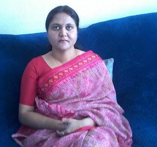 Shalu Sharma - ShaluSharma.com