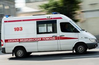 В Башкирии от менингита «сгорели» двое детей