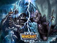 Télécharger Game.dll Warcraft 3 Frozen Throne Gratuit Installer
