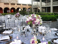 Deering Estate at Cutler | Ceremonia y recepción para tu boda.