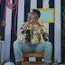 VIDEO | Barakah The Prince - Nipe Nguvu | Download MP4