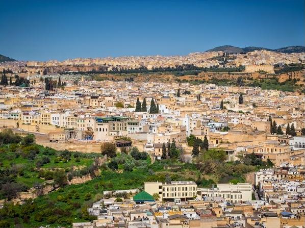 fes-maroc-necropole-panorama