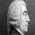 Asal Usul Penggunaan Uang Menurut Adam Smith