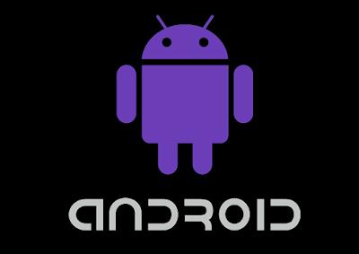 Galaxy s9 Solution Samsung Galaxy-S9 repond plus redémarre seul