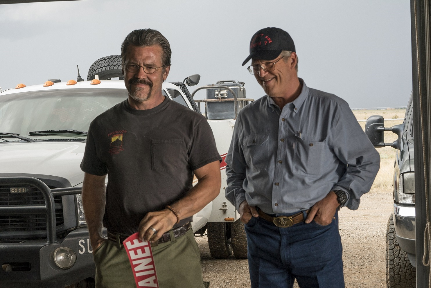 """PCheng Photography: Movies: """"Only the Brave"""" Based on True Story of"""