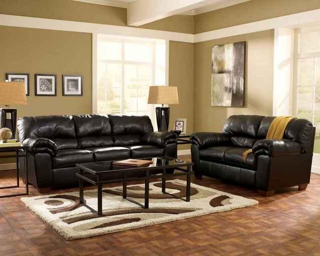 big lots living room furniture - Furniture Design Blogmetro