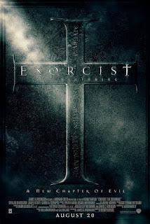 Exorcist: The Beginning (2004) กำเนิดหมอผี เอ็กซอร์ซิสต์  [พากย์ไทย+ซับไทย]