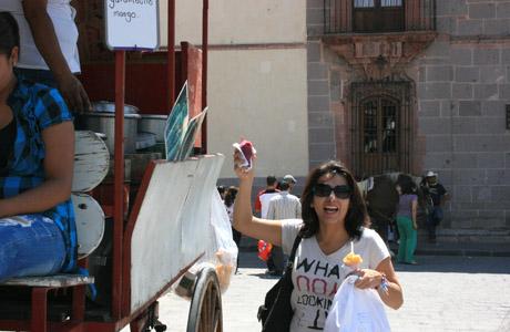 San_Miguel_Allende