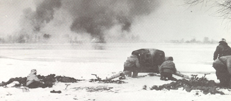 schneidemühl vor 1945