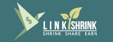 linkshrink.net cara daftar pemendek url paling mahal 2017